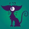 Tektyx's avatar