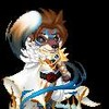 Teku2114's avatar