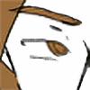 Tekuani's avatar