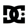 TekuRacers's avatar