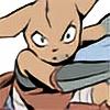 tekuri's avatar