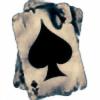 Tekursolo's avatar