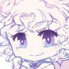 Tekuu's avatar