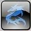TekWiz's avatar