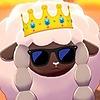 teky123's avatar