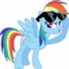telacocino's avatar
