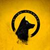 Telafer's avatar