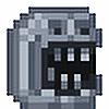 telamet's avatar