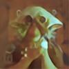 telamon's avatar