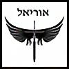 telamon1979's avatar