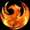 telanisblackwood's avatar
