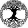 TeLapa's avatar