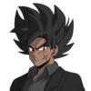 TelayMajor's avatar