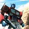 Telbanage's avatar