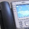 telecomguru's avatar