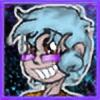 telectin's avatar