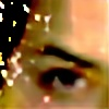 telefunkengurl's avatar
