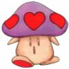 TelegramSam's avatar