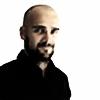 telejunky's avatar