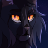 TelekArtz's avatar