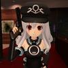 TelekineticCreeper's avatar