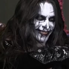 TeleLapiz's avatar