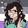 Telemacha's avatar