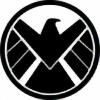 telemachus2814's avatar