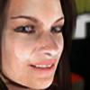 telemark111's avatar