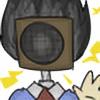 Telemop's avatar