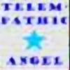 telempathicangel's avatar