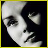telene's avatar