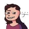 telepathic-melon's avatar