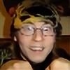 Telepfenion's avatar