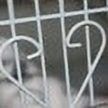 telephone-line's avatar