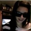 TelephonePie's avatar