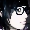 telepoop's avatar