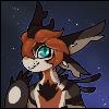 teleporting's avatar