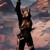 Telerian3's avatar