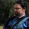 Telerlas's avatar
