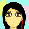 Telestai314's avatar