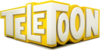 TeletoonFC's avatar