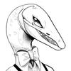 Televeris's avatar