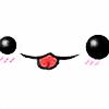 TeleviCat's avatar