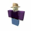 televisionadscom's avatar