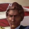 TeleVue's avatar