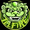 TelFiRE's avatar
