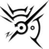 telgega's avatar