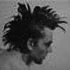 teli333's avatar