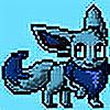 teligotchi's avatar